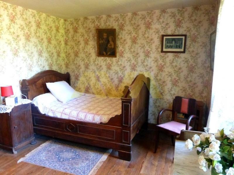Sale house / villa Navarrenx 87000€ - Picture 7