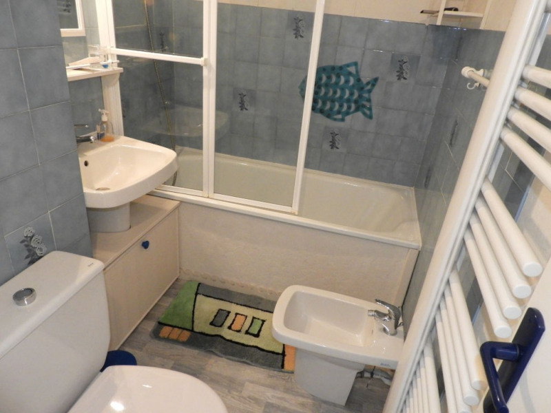 Vente appartement Vaux sur mer 96 300€ - Photo 6