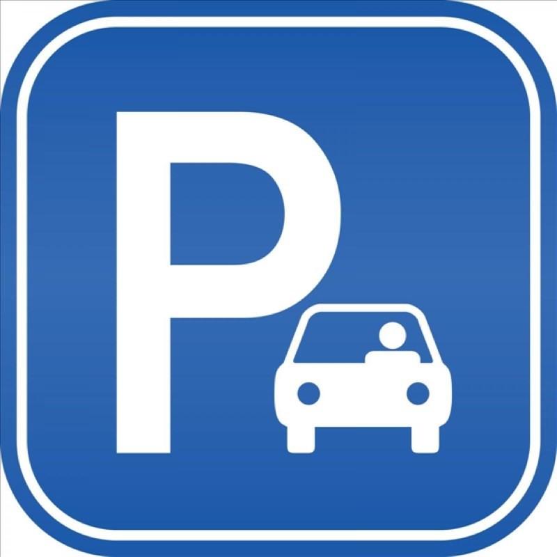 Sale parking spaces L hay les roses 14500€ - Picture 2