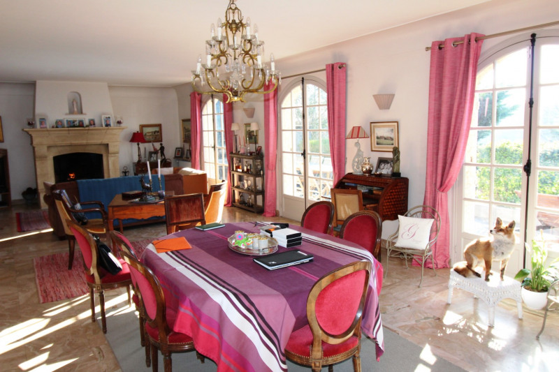Vente maison / villa Mareil-marly 860 000€ - Photo 3