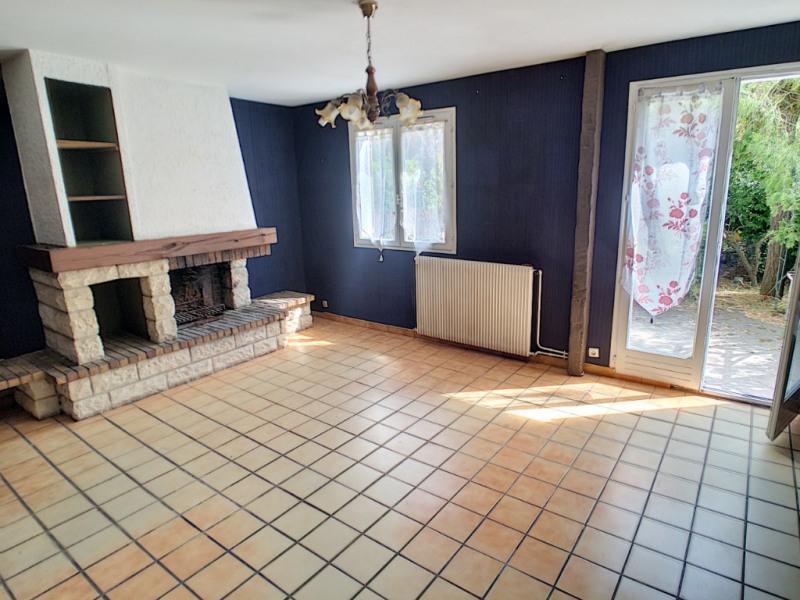 Sale house / villa Dammarie les lys 239000€ - Picture 2