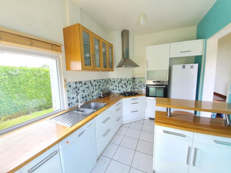Vente appartement Epernon 217300€ - Photo 4