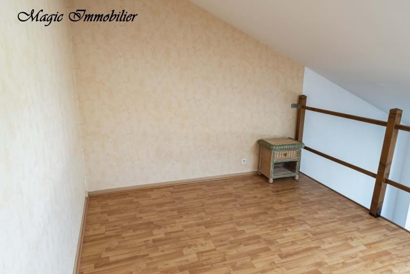 Location appartement Nantua 310€ CC - Photo 6