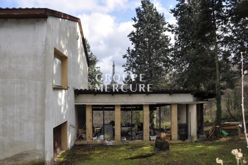 Deluxe sale house / villa Lyon 990000€ - Picture 7