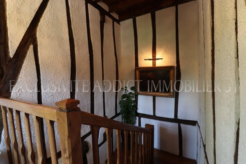 Vente maison / villa Briatexte 488000€ - Photo 12