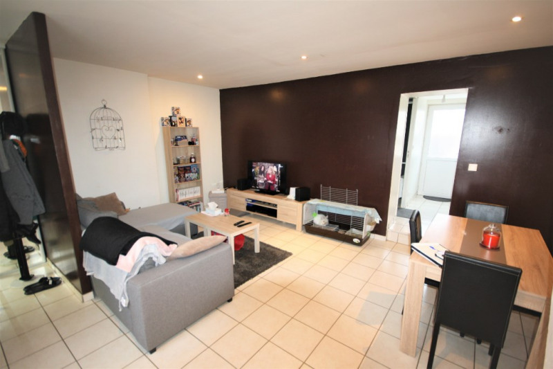 Vente maison / villa Douai 105 500€ - Photo 1