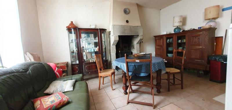 Vente maison / villa Plonéour-lanvern 144450€ - Photo 3