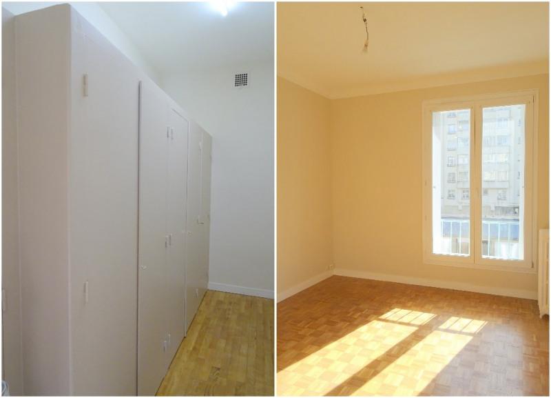Location appartement Brest 1300€ CC - Photo 4