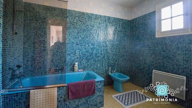 Vente maison / villa Clohars carnoet 250800€ - Photo 5