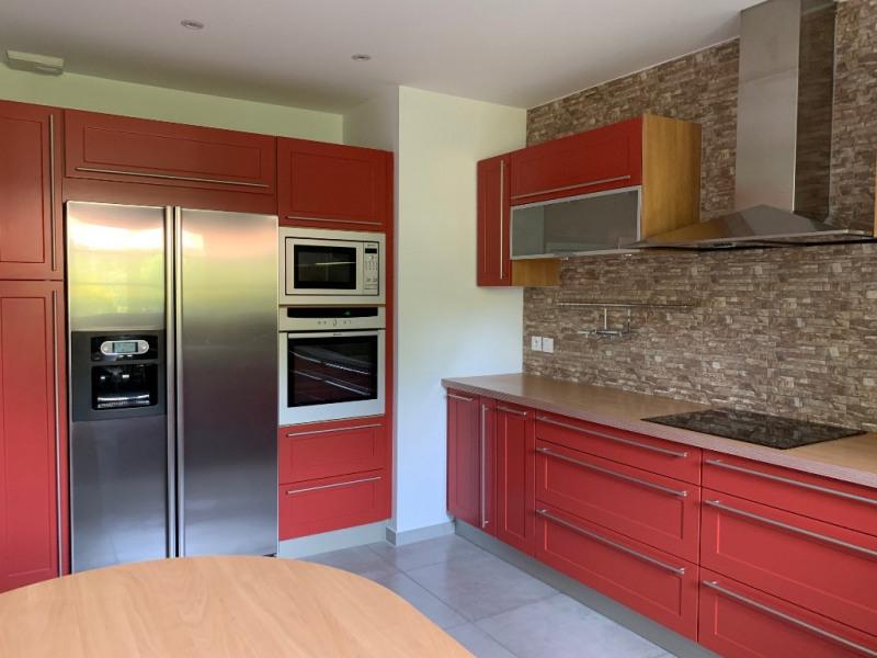 Deluxe sale house / villa Sanguinet 591660€ - Picture 6
