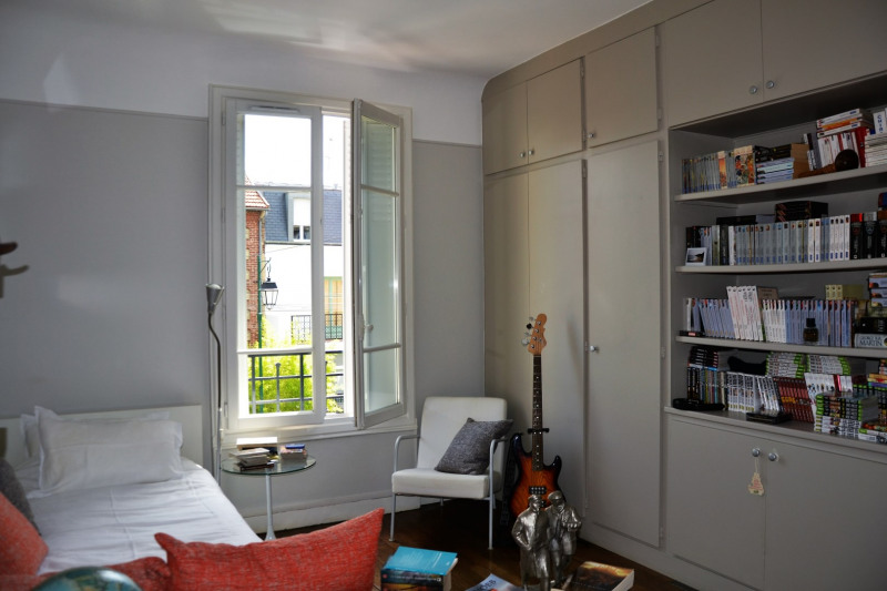 Sale house / villa Colombes 1 230 000€ - Picture 9