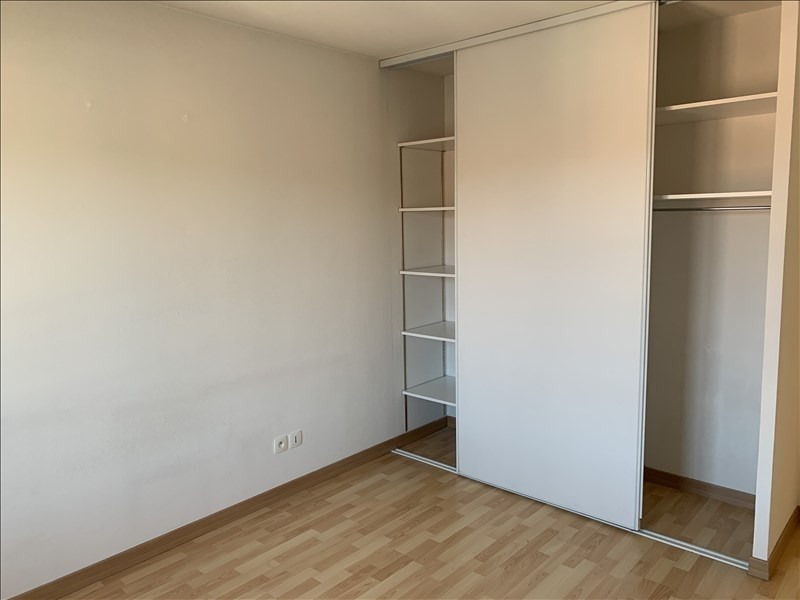 Vente appartement Gap 198 000€ - Photo 5
