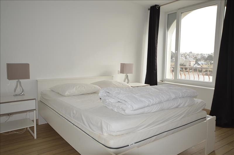 Sale apartment Audierne 122 850€ - Picture 11