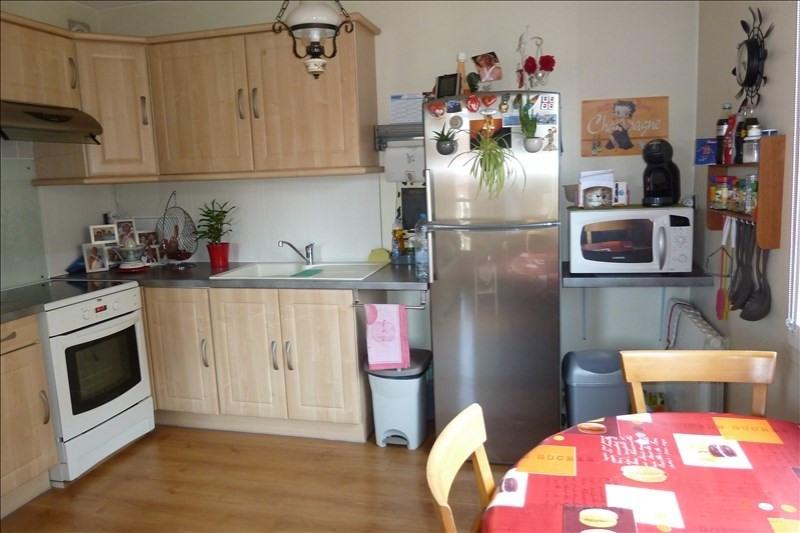 Vente appartement Bethune 80000€ - Photo 3