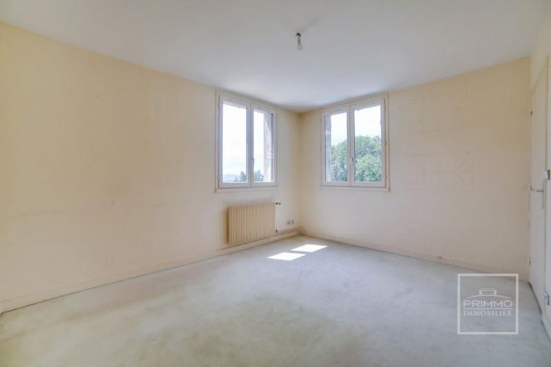 Deluxe sale house / villa Limonest 995000€ - Picture 14