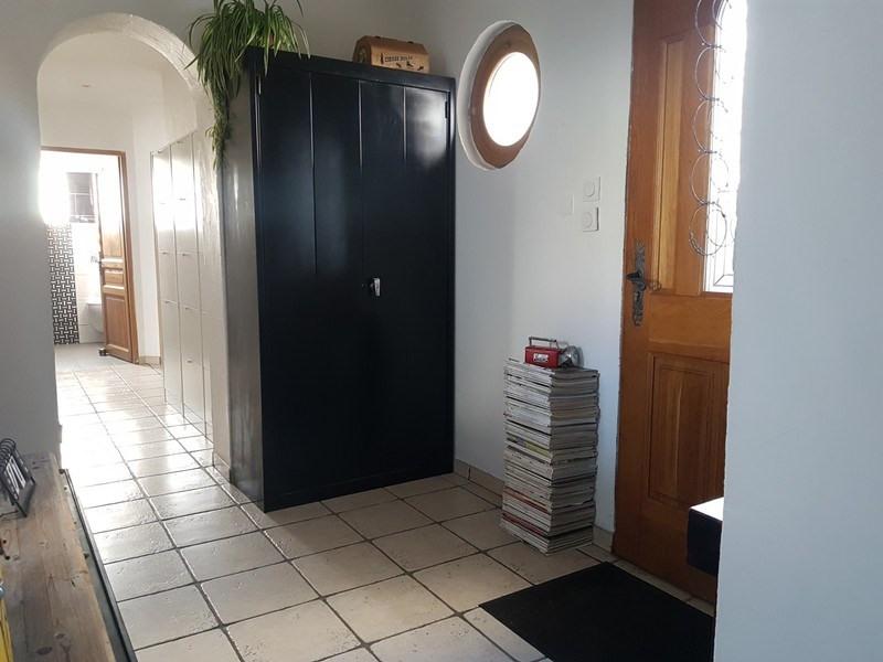 Sale house / villa L'île-d'olonne 495000€ - Picture 7