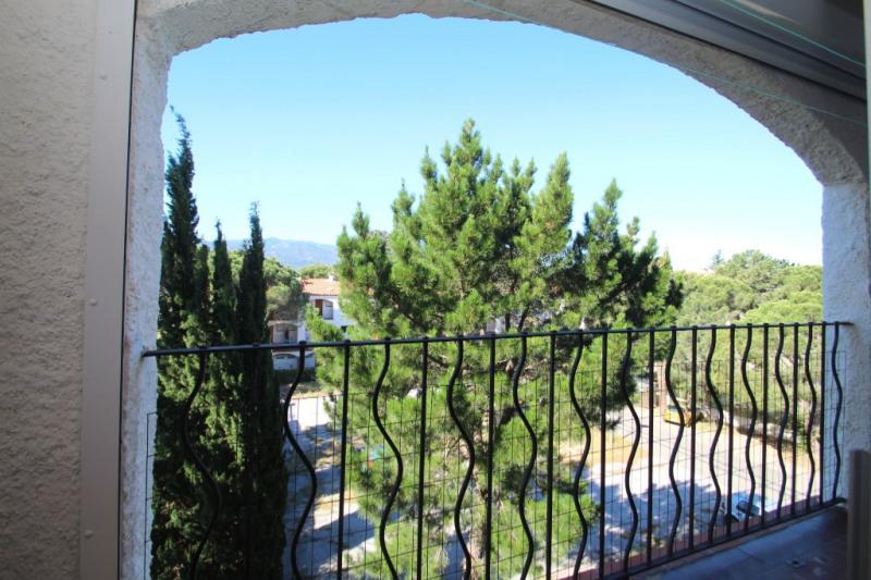 Vente appartement Argeles sur mer 117000€ - Photo 9