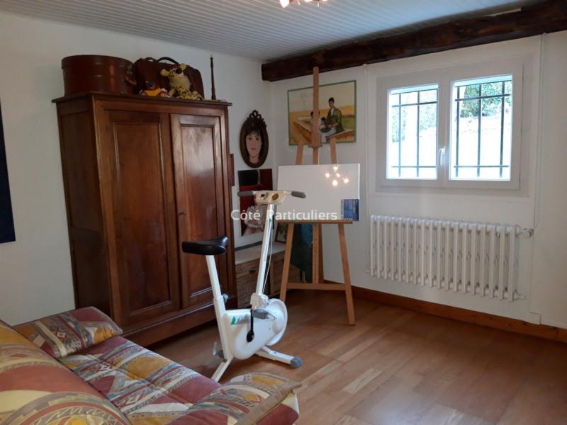 Sale house / villa Vendôme 192400€ - Picture 7