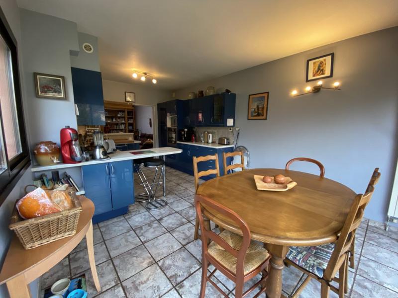 Vente maison / villa Chevilly larue 580000€ - Photo 7