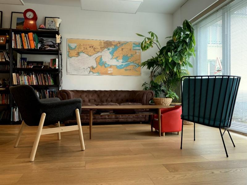 Sale house / villa Brest 317000€ - Picture 2