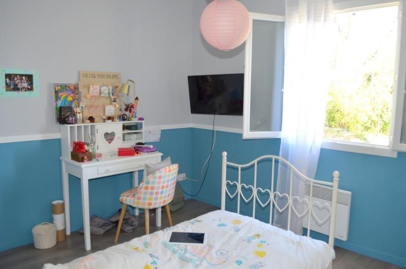 Vente maison / villa Plan d'orgon 283000€ - Photo 6