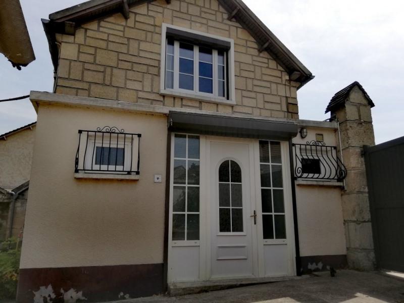 Vente maison / villa Chantilly 252000€ - Photo 10