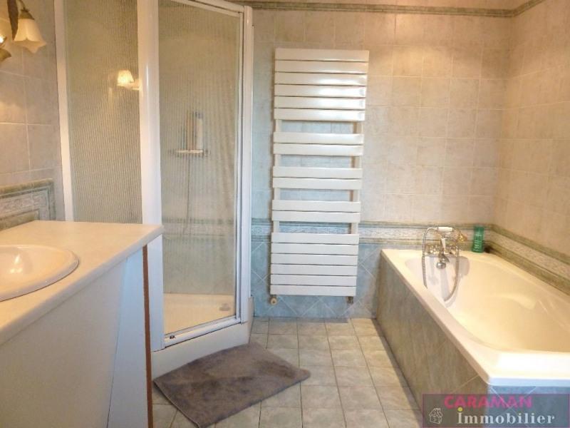 Vente maison / villa Caraman  10 minutes 235000€ - Photo 4