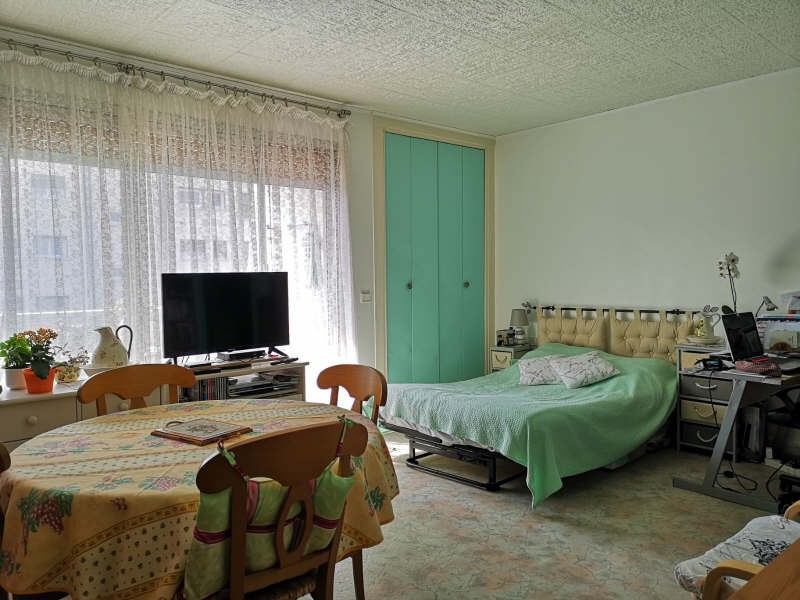 Sale apartment Houilles 148000€ - Picture 1
