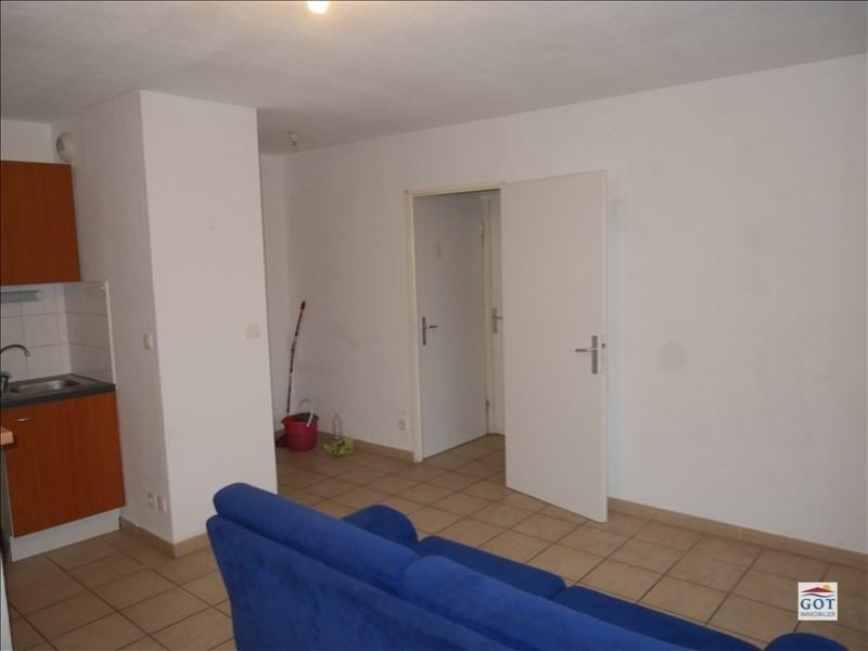 Affitto appartamento Pia 500€ CC - Fotografia 2