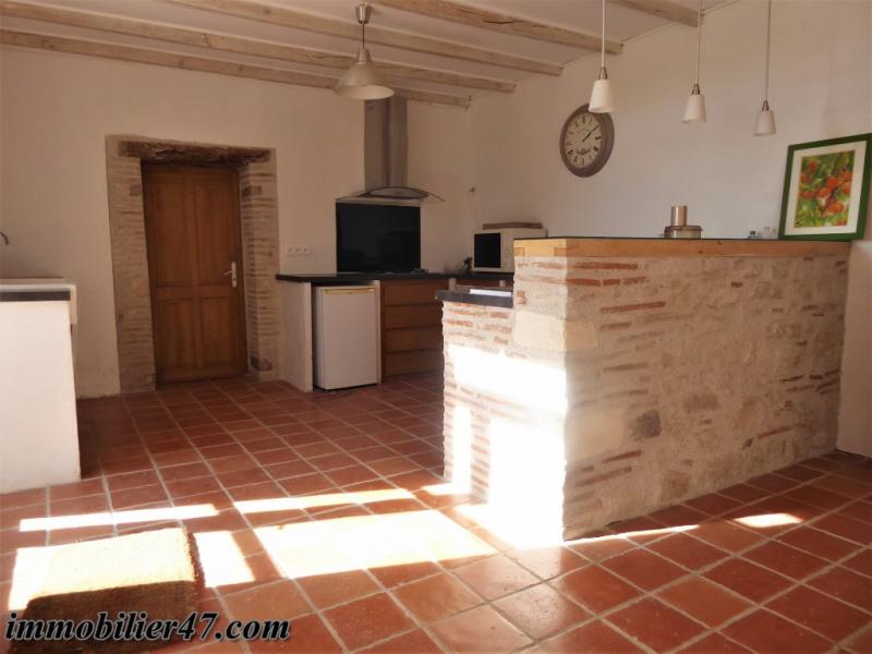 Sale house / villa Casseneuil 299000€ - Picture 10