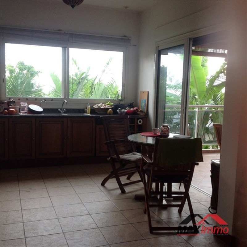 Vente maison / villa Le tampon 395000€ - Photo 4