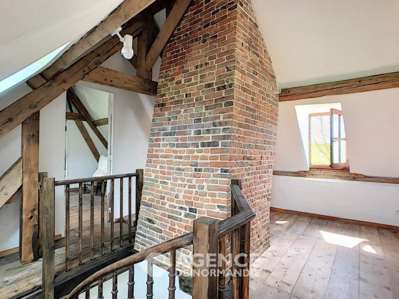 Sale house / villa Montreuil-l'argillé 134000€ - Picture 12