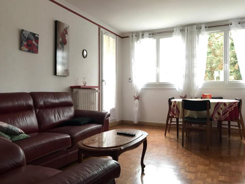 Vente appartement Bretigny sur orge 179900€ - Photo 1