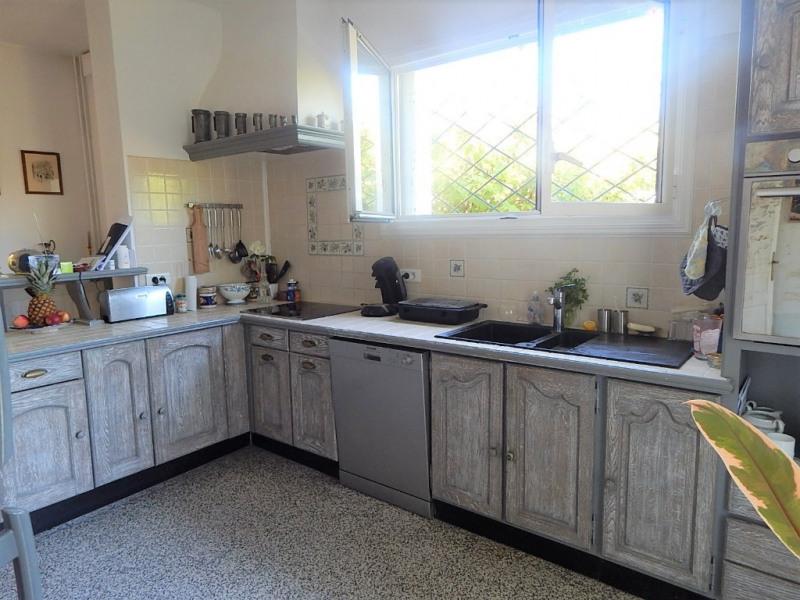 Vente maison / villa Medis 233000€ - Photo 7