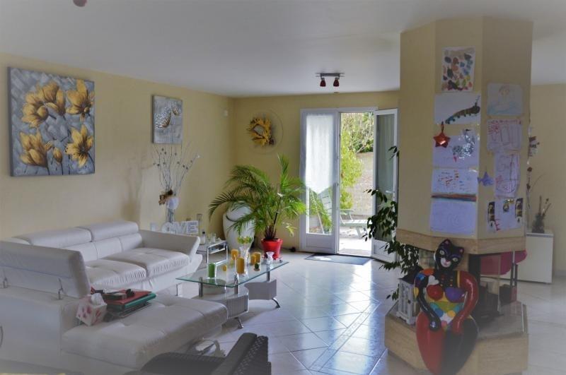 Sale house / villa Aixe sur vienne 190000€ - Picture 4