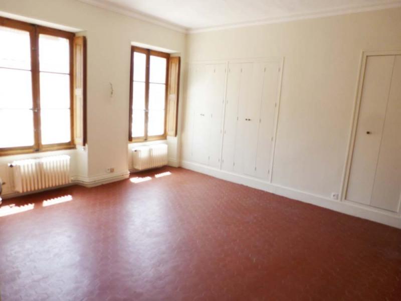 Vente appartement Avignon 255000€ - Photo 4