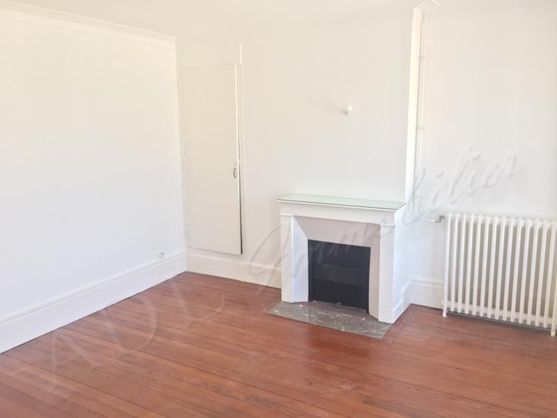 Vente appartement Chantilly 381 000€ - Photo 4