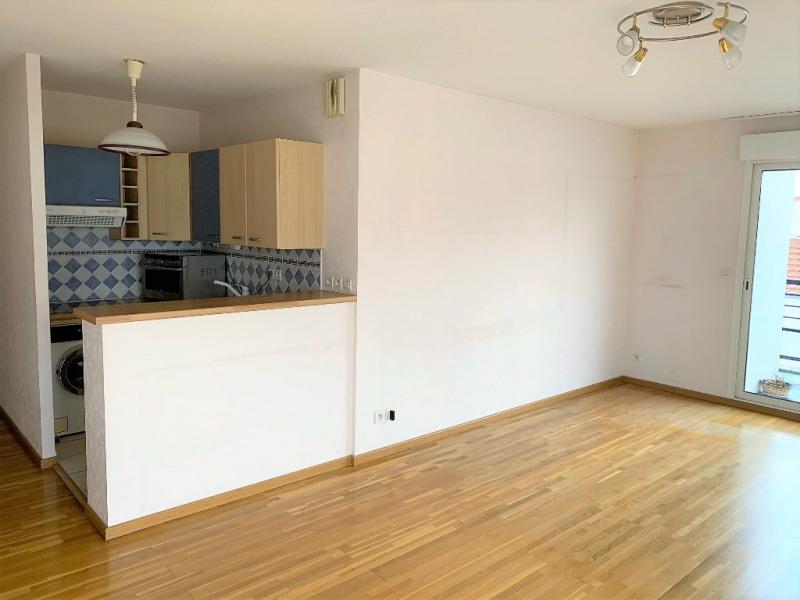 Vente appartement La rochelle 230000€ - Photo 3