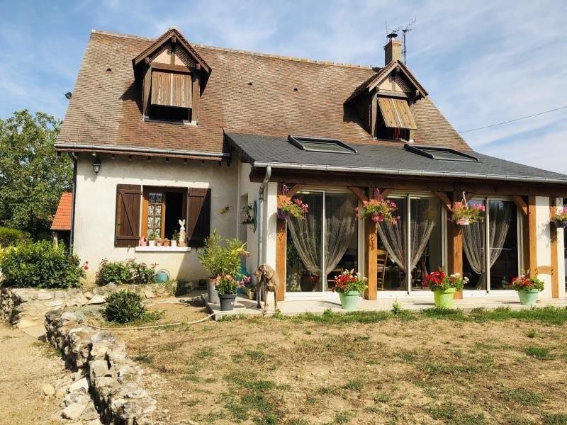Vente maison / villa Mer 180200€ - Photo 2