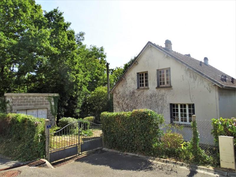 Vente maison / villa Chartres 212000€ - Photo 10