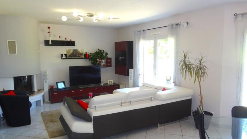 Sale house / villa Sainte foy 309900€ - Picture 4