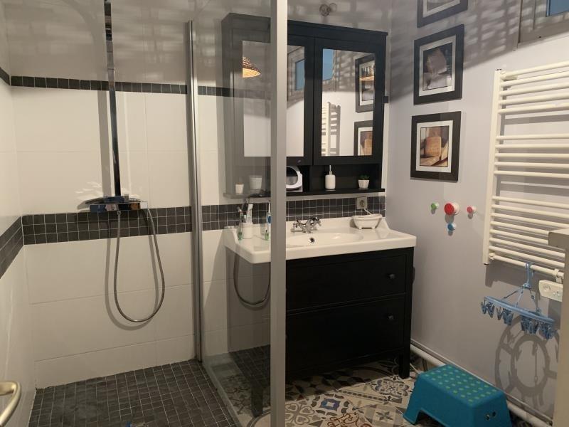 Vente appartement Yenne 152000€ - Photo 4