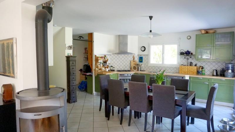 Vente de prestige maison / villa Neydens 699000€ - Photo 5