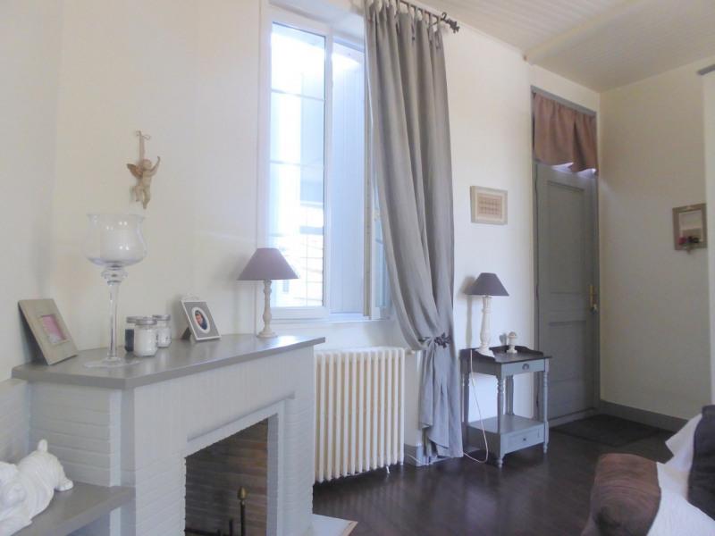 Vente maison / villa Cognac 212000€ - Photo 2