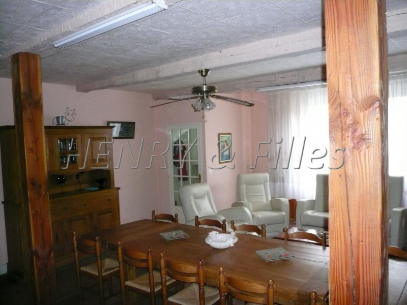 Sale building Lombez 9 min 267 000€ - Picture 4