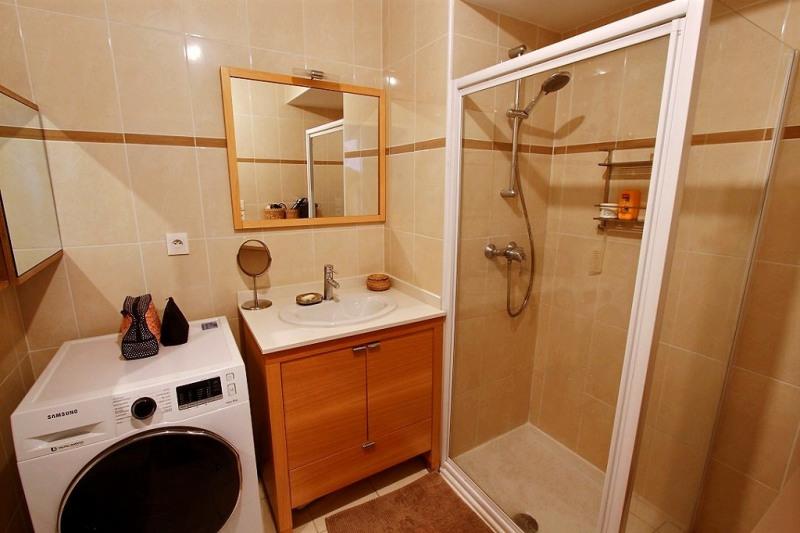 Venta  apartamento Bayonne 299000€ - Fotografía 9