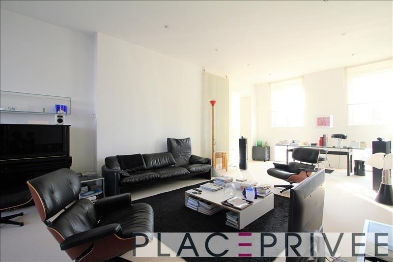 Vente appartement Nancy 329000€ - Photo 3
