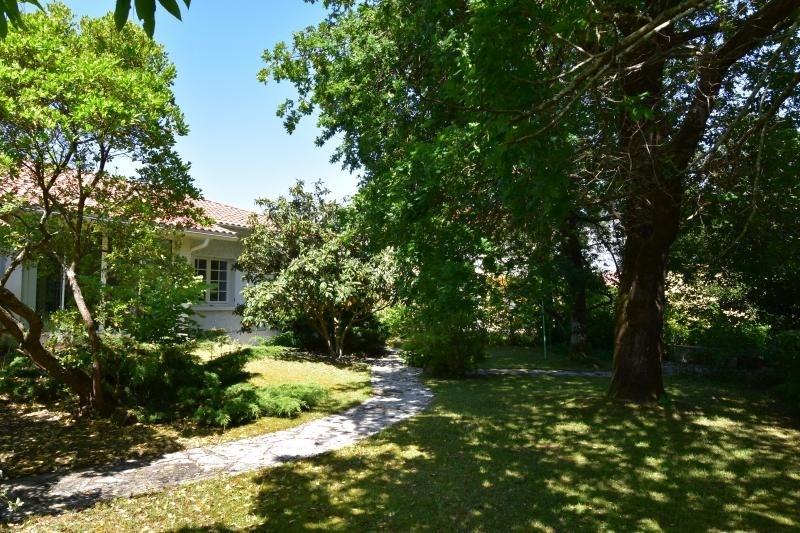 Sale house / villa La teste de buch 430000€ - Picture 2