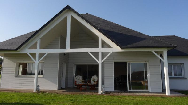 Verkoop  huis St amand 297000€ - Foto 2