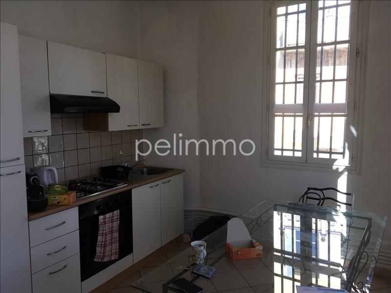 Location appartement Salon de provence 720€ CC - Photo 5